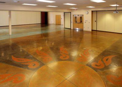 Haverford - Manoa ~ Elementary - Interior Hallway 0 [MKH]