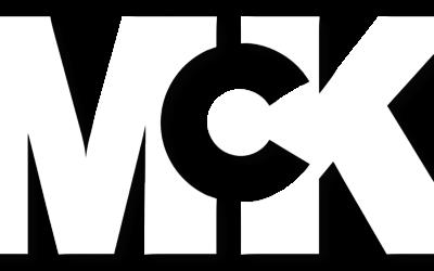 McKissick Associates Announce New Key Leadership Positions
