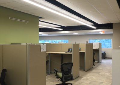 WTCHarrisburg - Geneia Tenant ~ Office 1