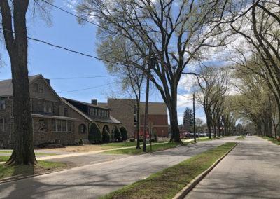 Westmont Hilltop - Elementary ~ Exterior, Neighborhood & School 2 (VM)